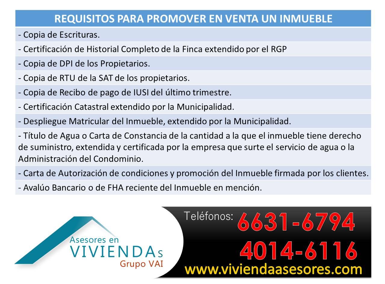 Atractivo Certificación AASP Modelo - Certificado Actas de ...